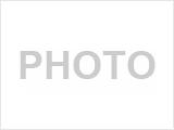 Фото  1 Фильтр Honeywell F76S для холодной воды 181162